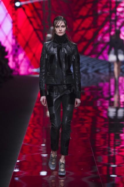 just-cavalli-milan-fashion-week-autumn-winter-2015-9
