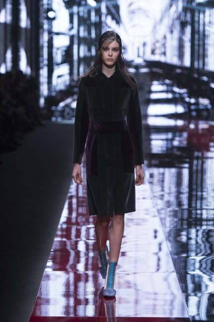 just-cavalli-milan-fashion-week-autumn-winter-2015