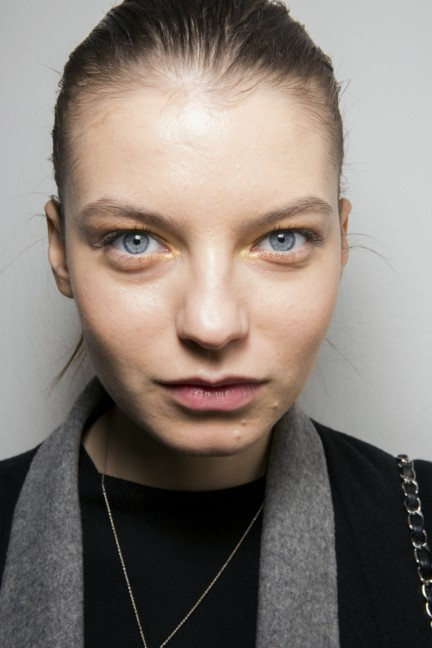 laura-biagiotti-milan-fashion-week-autumn-winter-2015-backstage-14