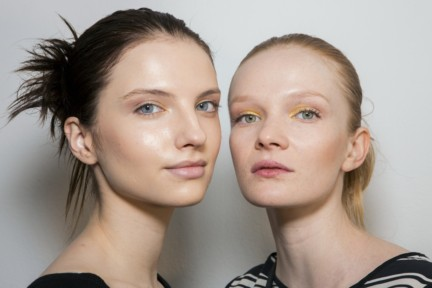 laura-biagiotti-milan-fashion-week-autumn-winter-2015-backstage-16
