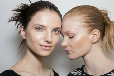 laura-biagiotti-milan-fashion-week-autumn-winter-2015-backstage-17