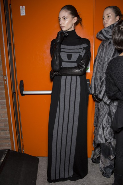 laura-biagiotti-milan-fashion-week-autumn-winter-2015-backstage-23