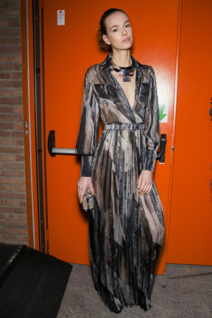 laura-biagiotti-milan-fashion-week-autumn-winter-2015-backstage-36