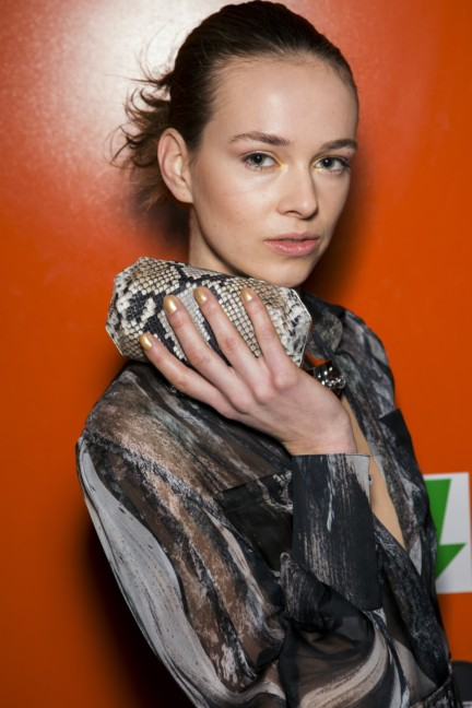 laura-biagiotti-milan-fashion-week-autumn-winter-2015-backstage-37