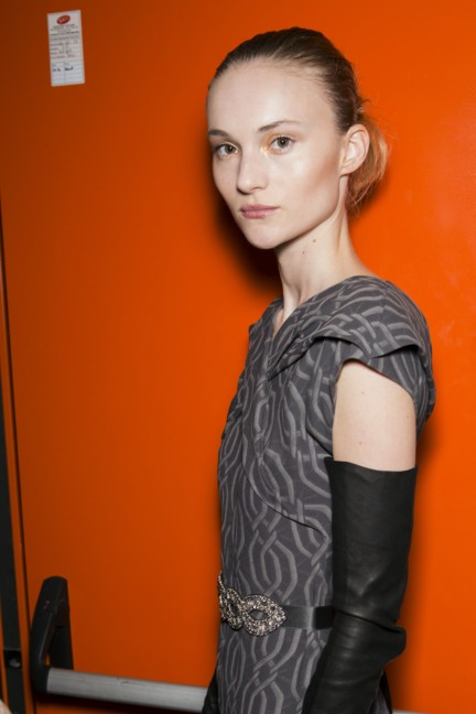 laura-biagiotti-milan-fashion-week-autumn-winter-2015-backstage-43