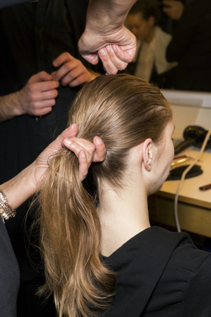 laura-biagiotti-milan-fashion-week-autumn-winter-2015-backstage-6