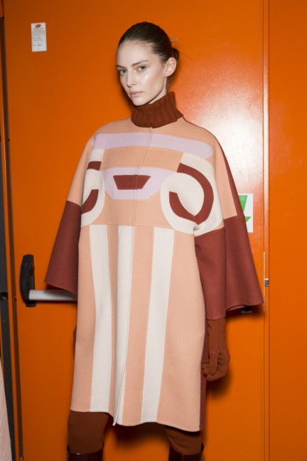 laura-biagiotti-milan-fashion-week-autumn-winter-2015-backstage-60