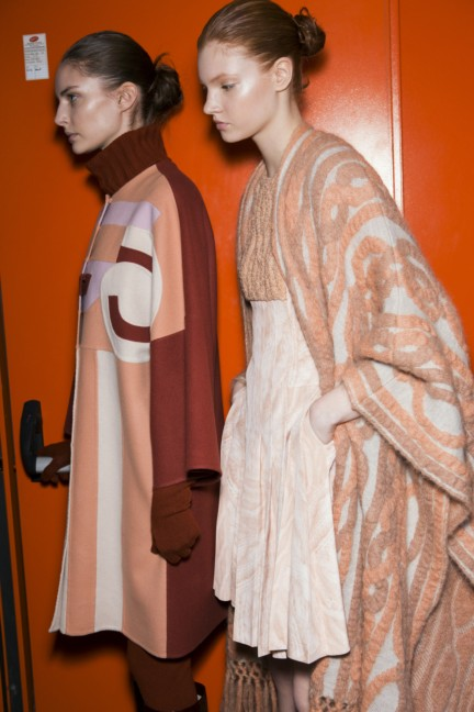 laura-biagiotti-milan-fashion-week-autumn-winter-2015-backstage-61