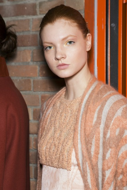laura-biagiotti-milan-fashion-week-autumn-winter-2015-backstage-62