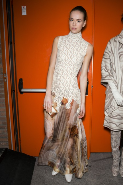 laura-biagiotti-milan-fashion-week-autumn-winter-2015-backstage-68