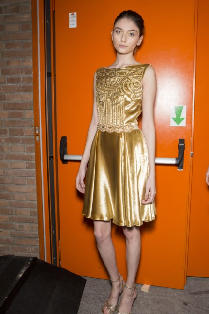 laura-biagiotti-milan-fashion-week-autumn-winter-2015-backstage-77