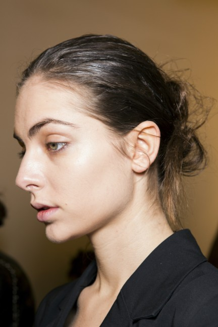laura-biagiotti-milan-fashion-week-autumn-winter-2015-backstage-8