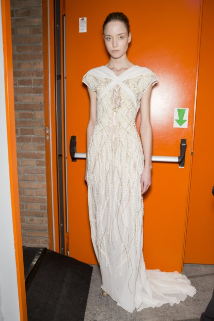 laura-biagiotti-milan-fashion-week-autumn-winter-2015-backstage-88