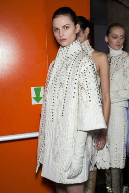 laura-biagiotti-milan-fashion-week-autumn-winter-2015-backstage-89