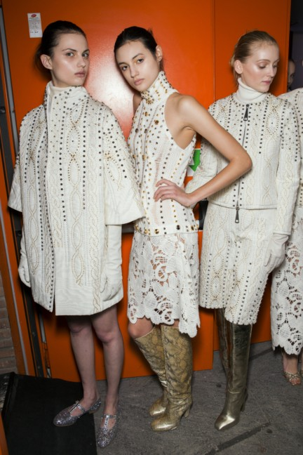 laura-biagiotti-milan-fashion-week-autumn-winter-2015-backstage-93