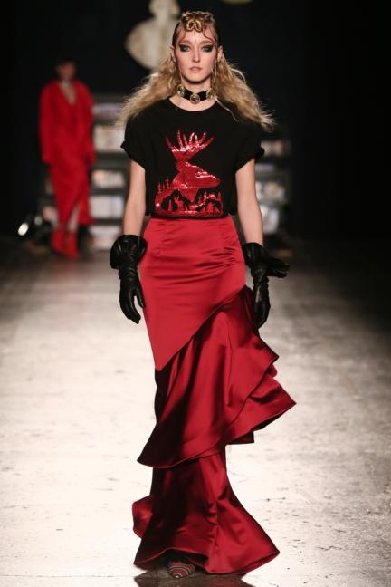 leitmotiv-milan-fashion-week-aw-17-1