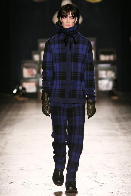 leitmotiv-milan-fashion-week-aw-17-10
