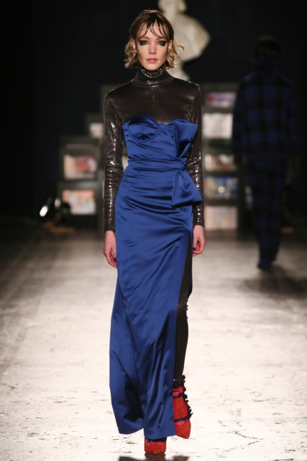 leitmotiv-milan-fashion-week-aw-17-11