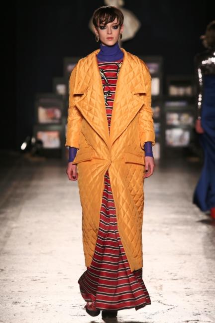 leitmotiv-milan-fashion-week-aw-17-12
