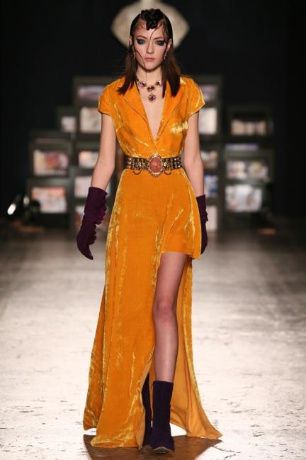 leitmotiv-milan-fashion-week-aw-17-13