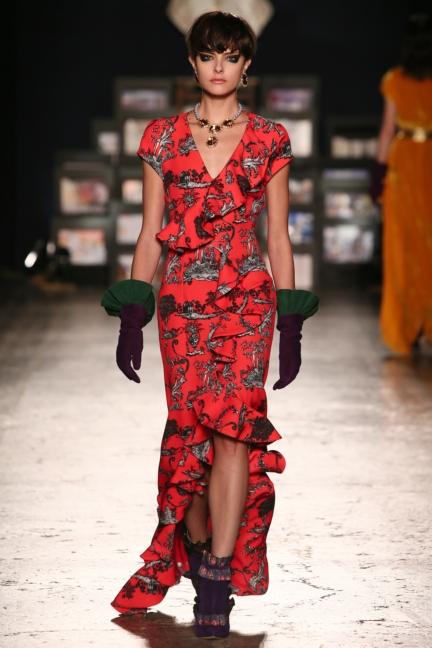 leitmotiv-milan-fashion-week-aw-17-14
