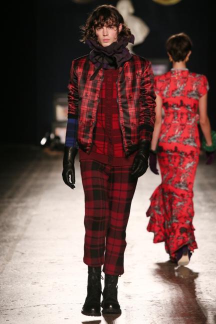leitmotiv-milan-fashion-week-aw-17-15