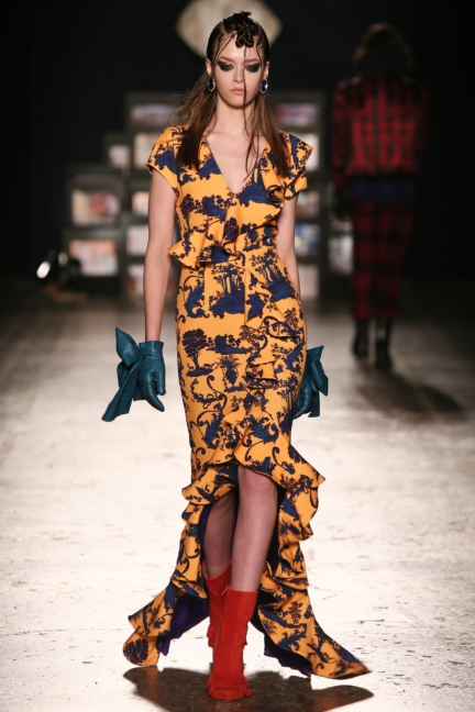 leitmotiv-milan-fashion-week-aw-17-16