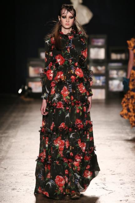 leitmotiv-milan-fashion-week-aw-17-17