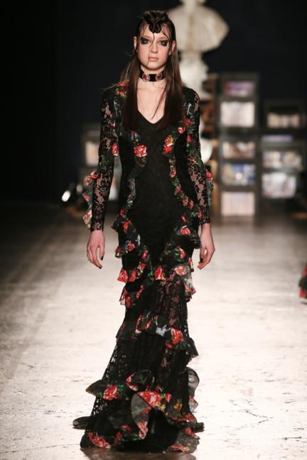 leitmotiv-milan-fashion-week-aw-17-18