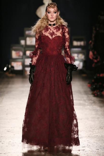 leitmotiv-milan-fashion-week-aw-17-19