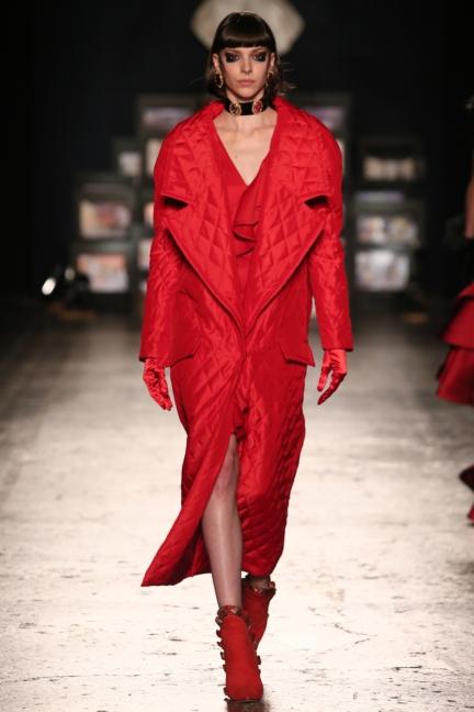 leitmotiv-milan-fashion-week-aw-17-2