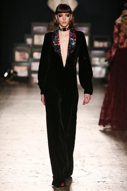 leitmotiv-milan-fashion-week-aw-17-20