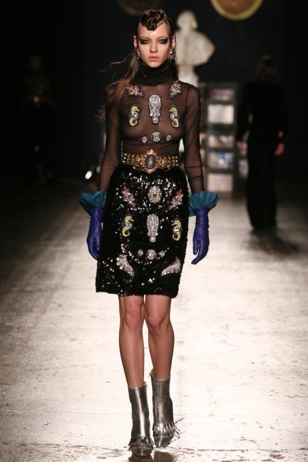 leitmotiv-milan-fashion-week-aw-17-21