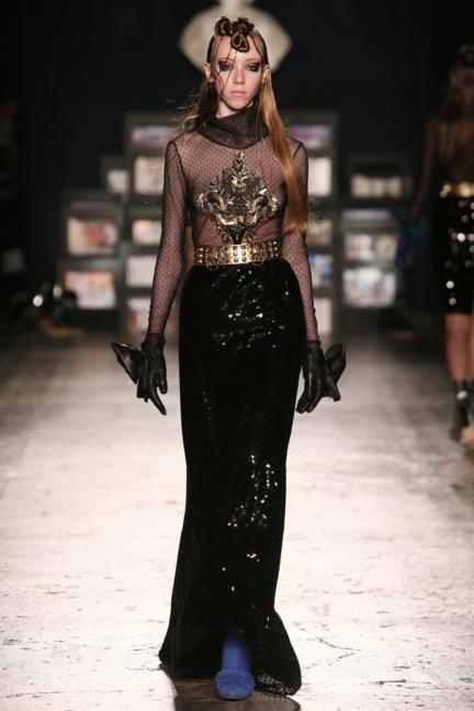 leitmotiv-milan-fashion-week-aw-17-22