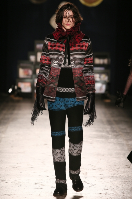 leitmotiv-milan-fashion-week-aw-17-23