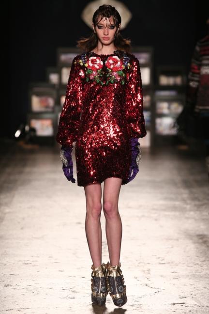 leitmotiv-milan-fashion-week-aw-17-24