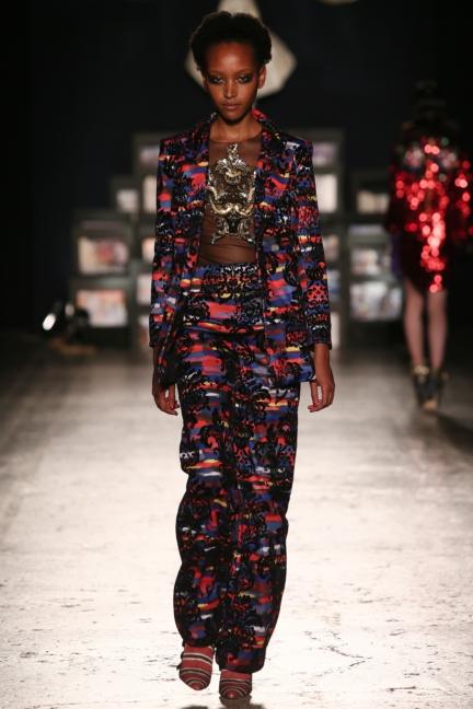 leitmotiv-milan-fashion-week-aw-17-25