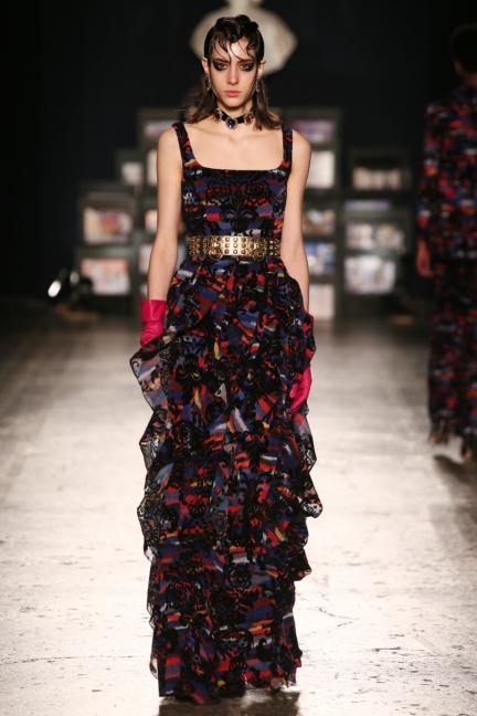 leitmotiv-milan-fashion-week-aw-17-26