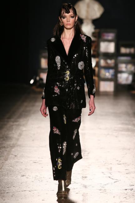 leitmotiv-milan-fashion-week-aw-17-27