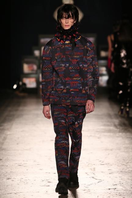 leitmotiv-milan-fashion-week-aw-17-28