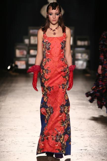 leitmotiv-milan-fashion-week-aw-17-31