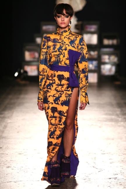 leitmotiv-milan-fashion-week-aw-17-32