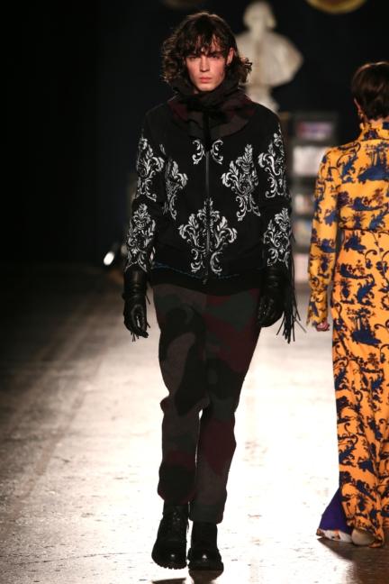 leitmotiv-milan-fashion-week-aw-17-33