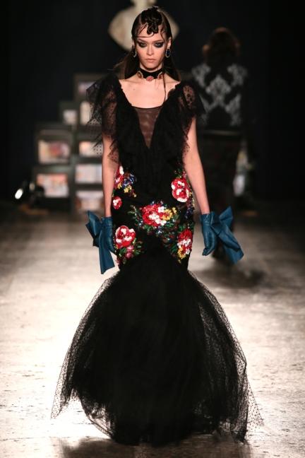leitmotiv-milan-fashion-week-aw-17-34