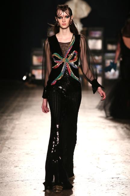 leitmotiv-milan-fashion-week-aw-17-35