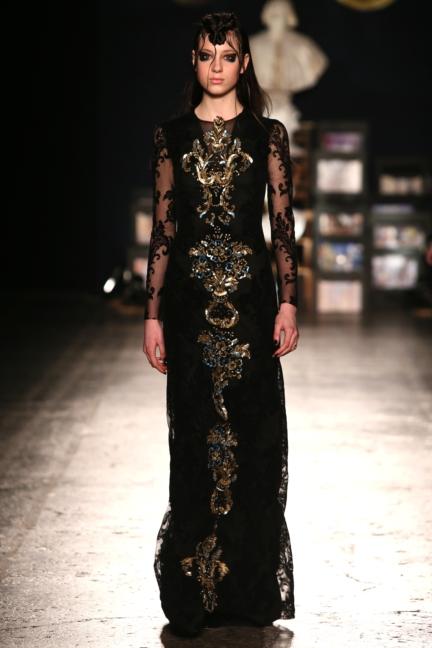 leitmotiv-milan-fashion-week-aw-17-36
