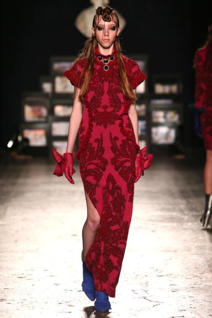 leitmotiv-milan-fashion-week-aw-17-4