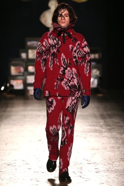 leitmotiv-milan-fashion-week-aw-17-5