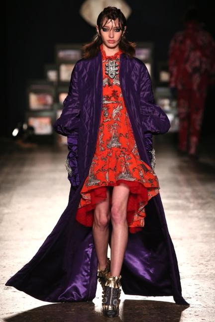 leitmotiv-milan-fashion-week-aw-17-6