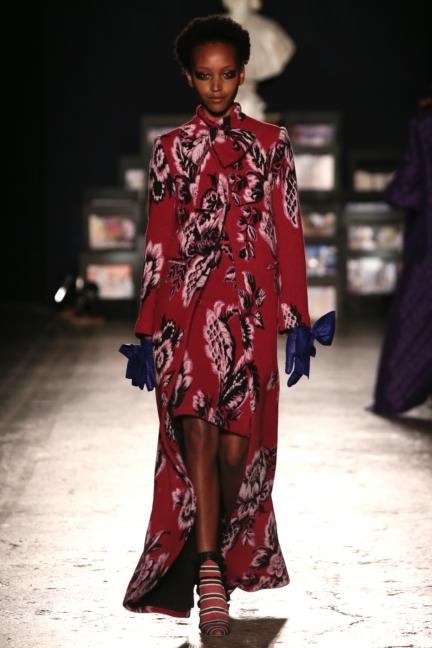 leitmotiv-milan-fashion-week-aw-17-7